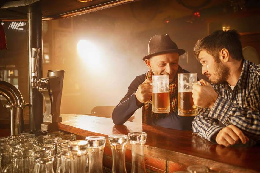 6-suprising-ways-alcohol-affects-your-health