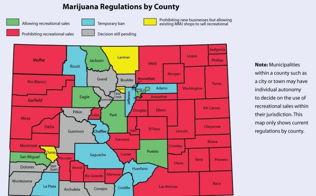 map-of-colorado-1024x636